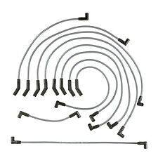 Spark Plug Wire Set-Endurance Plus Wire Set Prestolite 228005 for Ford Bronco