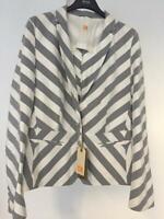 BOSS ORANGE Blazer Ondrala Gr. 40 L Jacke UVP 299 € Damen Bekleidung 11/19