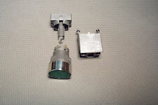 500-0082-158 switch, for Videojet 320si Large character, 5000082158