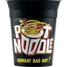 Pot Noodle Bombay Bad Boy (90g)