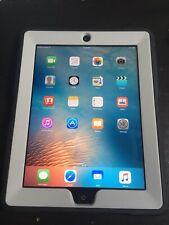 Apple iPad 2 32GB, Wi-Fi + Cellular (Unlocked), A1397, 9.7in - Black