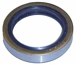 Frt Wheel Seal PT8121S Pronto