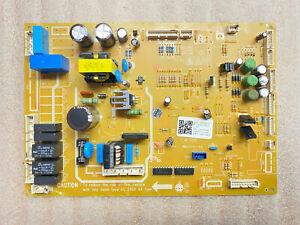 Kenmore Refrigerator Electronic Control Board  40301-0063422-03