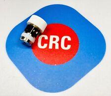 SFIATO ARIA 1/4  RICAMBIO CALDAIE ORIGINALE SIME CODICE: CRC6017201