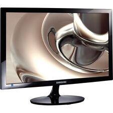 Écrans d'ordinateur Samsung 16:9 1920 x 1080