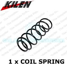 Kilen FRONT Suspension Coil Spring for VW POLO/DERBY 0.9-1.3 Part No. 25030