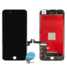 Apple iPhone 7 plus LCD Numériseur Noir-original spécification