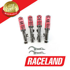 RACELAND COILOVERS SUSPENSION KIT 2006-2013 MINI R56 ONE & COOPER