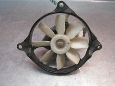 KAWASAKI LTD454 EN450 VENTILATOR FAN COOLING 59502-1054