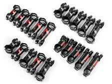 KALLOY UNO Ultralight AL7075 31.8 x ±7° Bike Stem 60/70/80/90/100/110/120/130mm