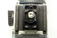 New Kangrinpoche quick release plate for Hasselblad V/H H1 H2 H3D-39 H4D-31