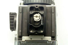 New Kangrinpoche quick release plate for Hasselblad V/H