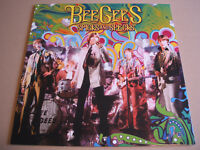 Bee Gees - Spicks And Specks Vinyl, LP  reissue  mint new sealed