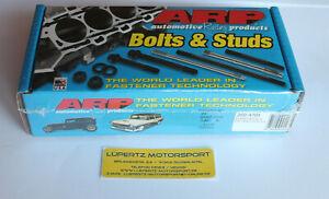 ARP Zylinderkopfstehbolzen 260-4701 Subaru Impreza EJ20 EJ25 WRX STI Rally Turbo