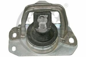 OPTIMAL Genuine New Replacement New replacement Engine Mounting F8-6691