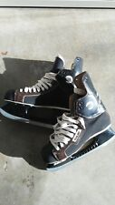 Bauer Special Pro 95 Ice Skates size 9.5/10