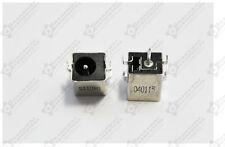 DC Power Jack for Asus EEE PC EeePC T101MT