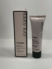 Mary Kay TimeWise Matte-Wear Liquid Foundation ~ Ivory 6 ~ NIB