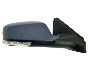 OEM Genuine GM SIDE MIRROR 2013-16 Buick LaCrosse Heated Passenger Side 22857981