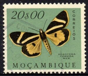 MOZAMBIQUE CLEARANCE STOCK  USED