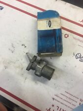 FORD STERLING OEM D3HZ2A622A Power Divider VALVE ASSEMBLY New In Box