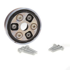 Transmission Rear Propshaft Coupling Kit Prop Shaft Replacement Part Febi 40931