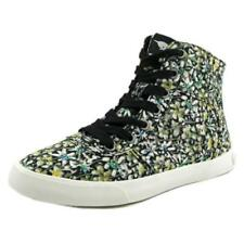 Scarpe da donna multicolore Rocket Dog Piatto (Meno di 1,3 cm)
