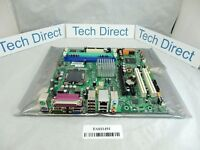 Lenovo ThinkCentre M57 L-IQ35 Desktop Motherboard 46R8386 ZZ