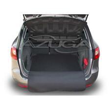 Kofferraumwanne Klett-Organizer für Hyundai i40cw i 40 CW Facelift Kombi 5-tür