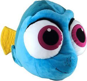 Disney Pixar Finding Dory - Little Dory Jumbo Plush - 60cm - Brand New - 36695