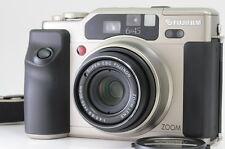 [Near Mint] Fujifilm GA645Zi Medium Format SLR Film Camera Count 1 from JP 29774
