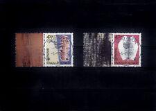 ZD gl_916 zf14 | 356, ZF | 16 | 357 o da 2000-grönländisches bene culturale