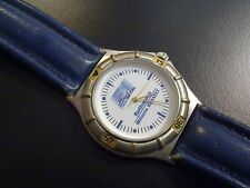 Rothmans Williams Renault horloge type 2