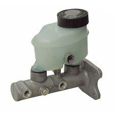 Centric Parts 130.44725 New Master Brake Cylinder