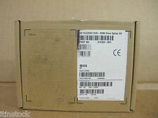 HP DVD-ROM Drive Option Kit for Proliant DL320 G3 374303-B21