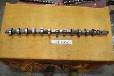 Forged Steel Camshaft (13501-17010) For Toyota Land Cruiser 1HZ 1HD 12V