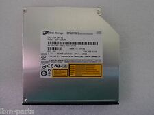 NEW Dell PowerEdge 2600 2650 2850 DVD-ROM/CD-RW IDE Optical Drive PD438