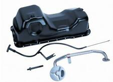 Ford Racing M-6675-A50 Oil Pan Kit for 1979-1995 w/ 5.0L/302