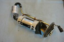 BMW K1200 LT 01 Kraftstoffpumpe Benzinpumpe / fuel gas pump 16141341231 98 - 03