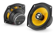 "JL Audio C1-525x - C1  5.25"" 13cm 2-Way Car Coaxial Speakers 225W"