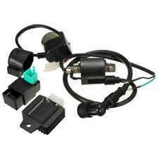 Zündspule 5Pin CDI Regler Relais für 50/70/90/110cc GIO Kazuma Baja Taotao ATV