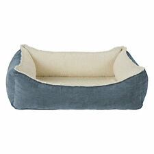 New listing Bowsers Mineral Chenille Oslo Ortho Dog Bed