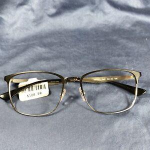 Ray Ban RB 6421 2997 Eyeglasses Frames 54[]18-145