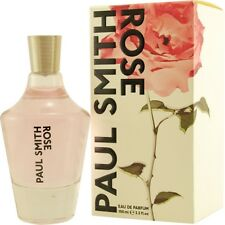 Paul Smith Rose by Paul Smith Eau de Parfum Spray 3.3 oz