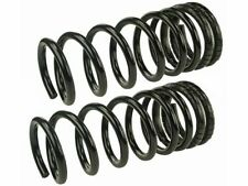 For 1966-1969, 1971-1972 Ford Galaxie 500 Coil Spring Set Rear 17813QK 1967 1968