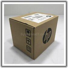 5x HPE LTO-5 Ultrium 3TB RW Data Cartridge C7975A