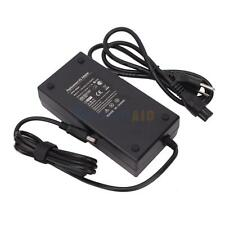 NEW 150W Charger Adapter for Dell Precision M90 M6300 M6400 PA-13 Power Supply