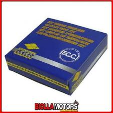 7450143 FRIZIONE KIT DISCHI GUARNITI HONDA CBR RR Fireblade (SC28/SC29/SC33) 919