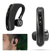 Wireless Bluetooth Headset Stereo Headphone Earphone Sport Handfree Universal Z1