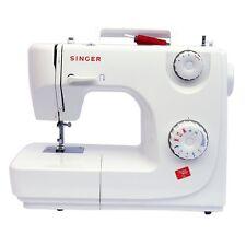 Máquina de coser Singer8280 Singer
